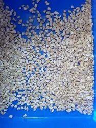 Baby Cashew Nuts