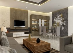 Turnkey Design Services