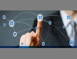 Call Center Dialer Solutions