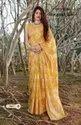Soft Silk Manjuba Muskan Silk saree