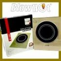 Induction Cooker BlowHot BL 200