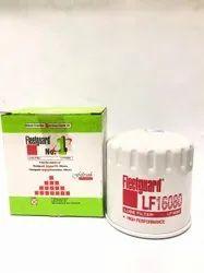 LF16080 Fleetguard Lube Oil Filter