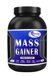 Mass Gainer Supplement Powder