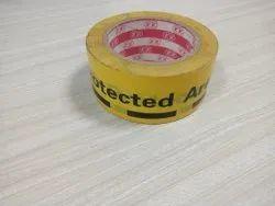 ESD Floor Marking Tape