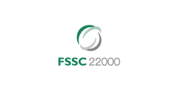 FSSC 22000 Certification Service, For Food