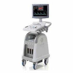 GE Logiq P3 General Electric Ultrasound Machine