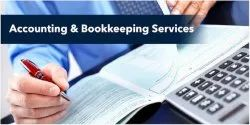 Online Accounts Payable Accounting Book Keeping Services, Pan India