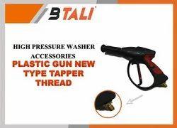 BT 1000 HPW gun ( tapper thread )