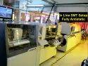 SMT Assembly Service