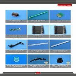 Konica Minolta Bizhub C224 / 363 / 220 Spare Parts