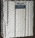 Alutix Air Bubble Insulation Material