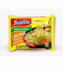 Indonie Noodles, Packaging Size: 250g