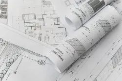DG Set Approval Drawing Set And Consultancy, 1, Gujarat