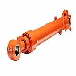 Earth Moving Hydraulic Cylinder