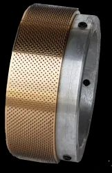 Industrial Perforation Roller