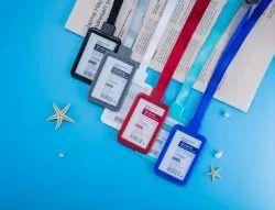 ID Card Holder 6078