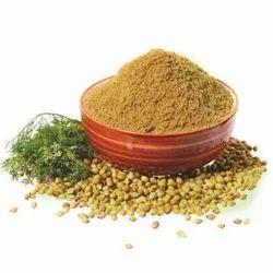 Organic Coriander Powder, For Spices