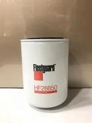 HF28850  Fleetguard Hydraulic Filter