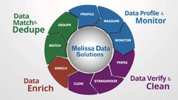 Data Quality Management Service