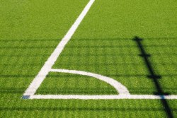 Online/Cloud-Based Sports Turf, Court Booking Management Software