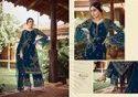 Fiona Navya Vol 3 Georgette Designer Salwar Suit Catalog