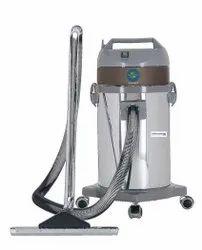 Pro Vac Wd 77 Vacuum Cleaner