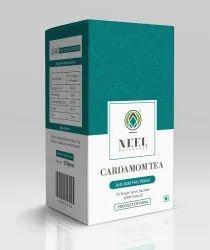 Instant Tea Premix Cardamom Flavour