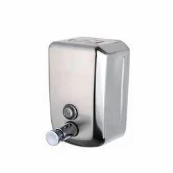 800 ml Soap SS Dispenser