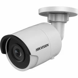 Hikvision DS 2CE1AD0T IRPF Bullet Camera