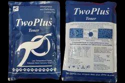 Kyocera Ecosys P2040dw-P2235dw-M2035dn Two Plus Toner Powder
