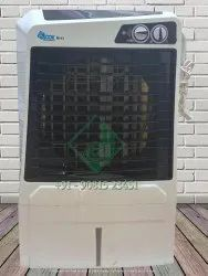 Gion G Look M-11 Plastic Portable Room Air Cooler
