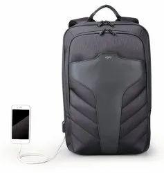 K9281W Laptop Backpack