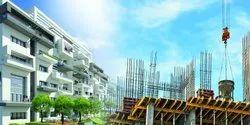 Architetural Consultatnt Architectural Consultancy, Build Up Area / Size: More Than 2000sqm