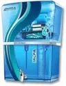 Alfa Ro Water Purifiers