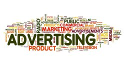 Local Marketing Services, in KANPUR