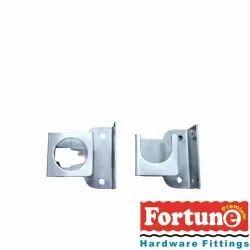 Stainless Steel Universal Bracket