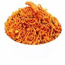 Fried Mangalore Mix Namkeen, Packaging Size: 200 Gram