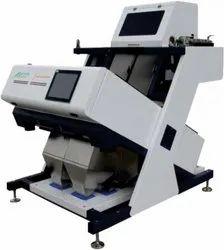 Genn X- Series Cardamom Sorting Machine