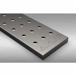 Stainless Steel Planks Without Hook