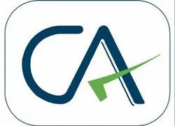 ca firm