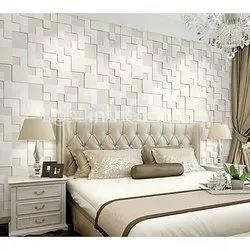 Bedroom Wallpapers