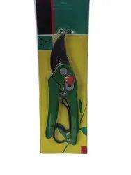 Flower Cutter, Garden Cutter, Pruner(996)