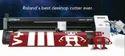 Roland DG CAMM-1 GS-24 Desktop Cutter / Vinyl Cutter