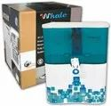 Whale Water Purifier