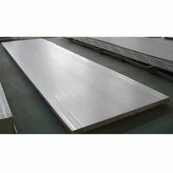 Stainless Steel Plates UNS s30815, 253MA