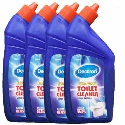 Dectron Toilet Cleaner 500ml