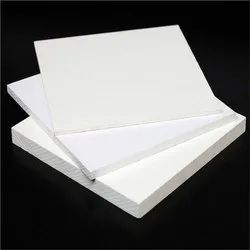 Evergood WPC PVC Boards