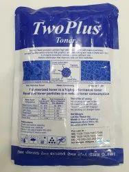 Xerox WC 7425-7428-7435-7445 TwoPlus Toner Powder