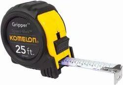 Calibration of Measuring Tape Under NABL