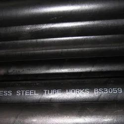 BS 3059 GR 320 Pipes